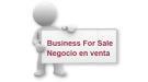 property for sale in Corralejo, Fuerteventura, Spain