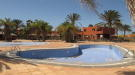 1 bed Apartment for sale in Corralejo, Fuerteventura...