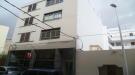 2 bed Apartment in Gran Tarajal...