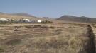 Plot in Daya, Fuerteventura...