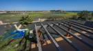 4 bedroom Villa for sale in Caleta De Fuste...