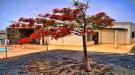 4 bedroom Villa for sale in Gran Tarajal...