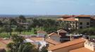 3 bed Villa in Caleta De Fuste...
