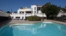 Villa in Corralejo, Fuerteventura...