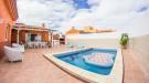 Villa for sale in Corralejo, Fuerteventura...
