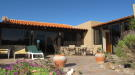 4 bedroom Villa for sale in Villaverde...