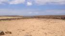 Plot for sale in Daya, Fuerteventura...