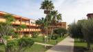 Apartment for sale in Parque Holandes...