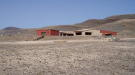 Villa for sale in Jandia, Fuerteventura...