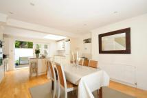 Auckland Road Flat for sale
