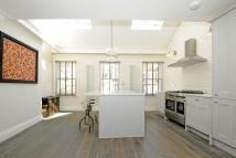 2 bedroom Flat for sale in Leathwaite Road...