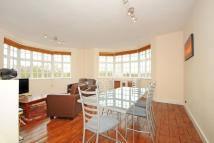 2 bedroom Flat for sale in Kings Avenue, Clapham