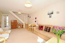 2 bed Terraced property for sale in Arundel Close, Battersea