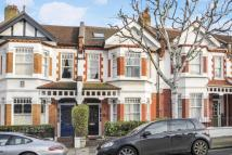 Bowood Road Flat for sale