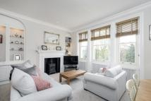 2 bedroom Flat in North Side Wandsworth...