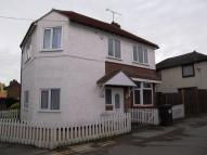3 bed Detached property for sale in Holborough Road, Snodland
