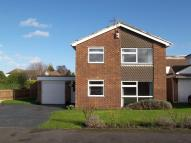 4 bed Detached property in Cherry Trees, Hartley