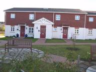 new Apartment for sale in Brickfield Farm Close...