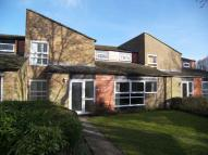 Detached property for sale in Lambardes, New Ash Green