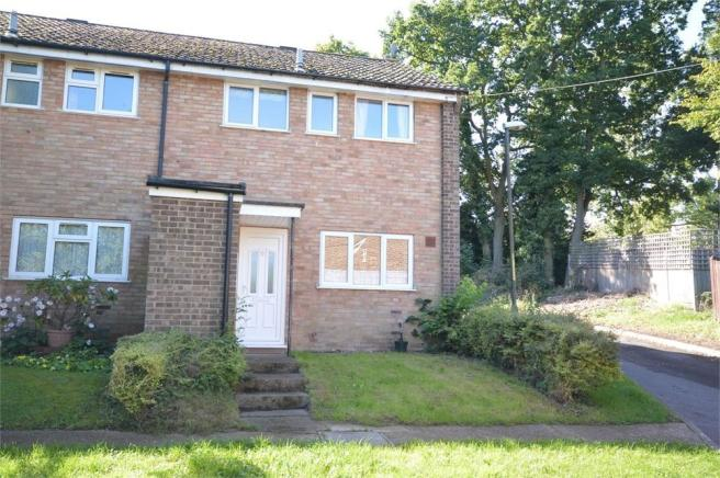 3 bedroom end of terrace house to rent in porchester close for 10 porchester terrace