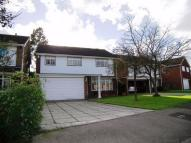 Detached home for sale in Chantry Avenue, Hartley