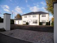 4 bed Detached house for sale in Church Road, Hartley