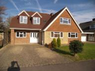 4 bedroom Detached home for sale in Carmelite Way, Hartley