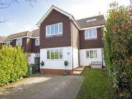 5 bed Detached property in Downs Valley, Hartley