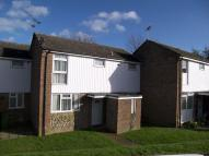 2 bed Terraced home for sale in Northfield, Hartley