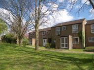 4 bed Terraced property for sale in Spring Cross...