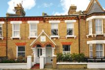 2 bed Terraced home for sale in Kingsley Street...