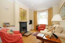 3 bedroom Terraced property for sale in Montefiore Street...