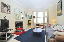 Terraced property in Patience Road, Battersea
