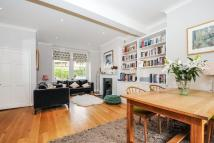 2 bed Terraced home in Montefiore Street...