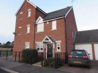 property to rent in Roe Gardens, Ruddington, Nottingham