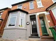 property to rent in Kimbolton Avenue, Lenton, Nottingham