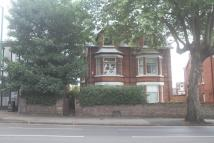 property to rent in Derby Road, Lenton, Nottingham