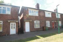 property to rent in Chesil Avenue, Nottingham