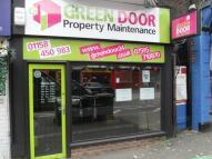 property to rent in Lenton Boulevard, Lenton, Nottingham
