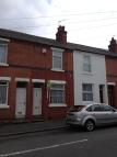property to rent in Grimston Road, Nottingham