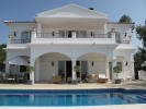 5 bedroom Detached Villa in Andalusia, Málaga...