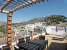 3 bed Penthouse for sale in Andalusia, Malaga...