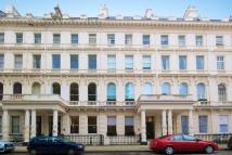 2 bedroom Flat for sale in Lancaster Gate, London