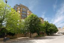 2 bedroom Flat for sale in Admiral Walk, Maida Hill