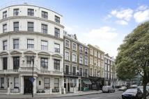 Flat in Chilworth Street