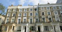 Flat to rent in Moorhouse Road...