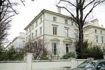 1 bed Flat in Park Place Villas