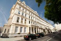 2 bed Flat for sale in Lancaster Gate, London