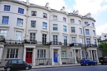 Flat to rent in Westbourne Street...