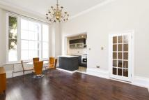 Flat to rent in Westbourne Terrace